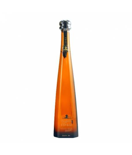 Don Julio 1942 750 ml