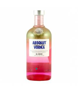 Absolut Unique Edición 700 ml