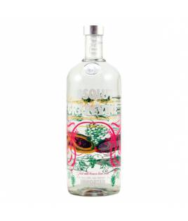 Absolut Grapevine 700 ml