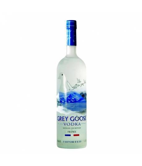 Grey Goose 3 l