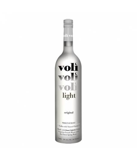 Voli Light Original