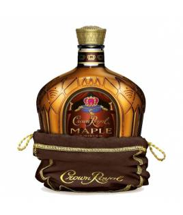 Crown Royal Maple Finished 700 ml