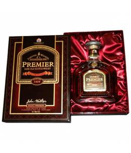 Johnnie Walker Premier 700 ml