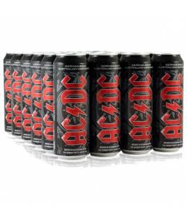 AC / DC de Premium Beer 24x568 ml