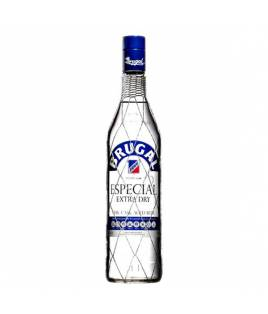 Rhum Brugal Especial Extra Dry