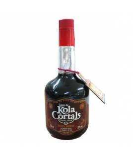 Licor de Kola Cortals