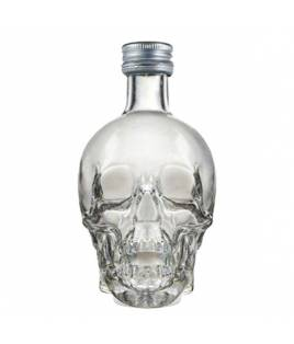 Crystal Head Vodka 50 ml