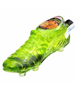 Morey Absinthe Football Boot