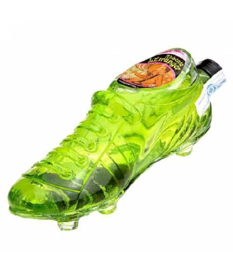 Morey Absinthe Football Boot