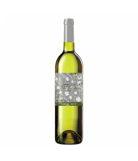 Vino Blanco Tautila Sin Alcohol