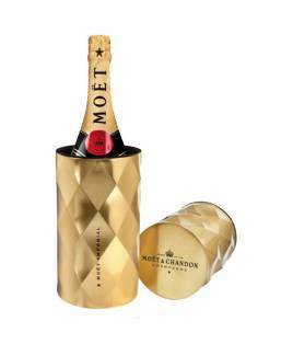 Moët & Chandon Brut Impérial Chill Box