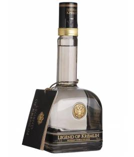 Vodka Legend of Kremlin 700 Ml.