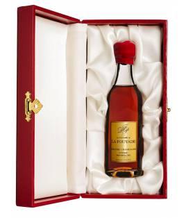 La Fontaine de La Pouyade Cognac Grande Champagne Premier Cru 50Ml.