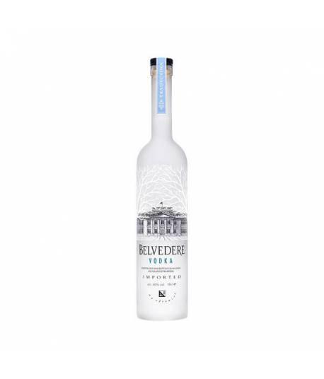 Belvedere Pure Magnum Vodka