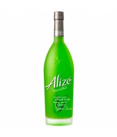 Alizé Grenn Passion 700 ml