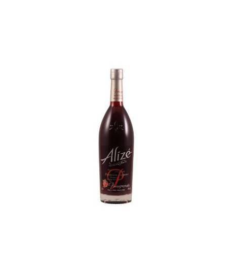 Alizé Pomegranate 700 ml