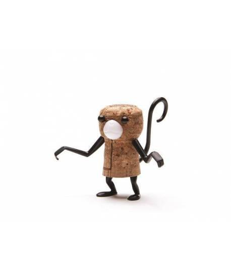 Corkers Animal Monkey