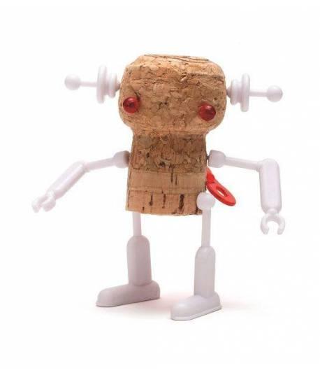 Corkers Robots Bella