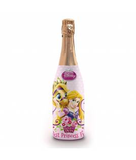 Disney Princess alkoholfreien Sekt