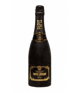 Papis Loveday Champagne Brut