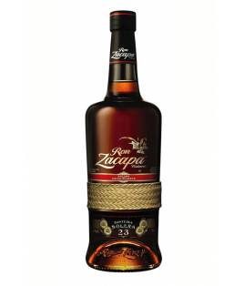 Ron Zacapa Centenario 23 years 700 ml