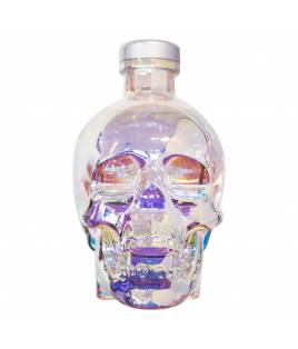 Crystal Head Vodka Aurora 700 ml