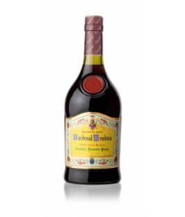 Cardenal Mendoza 700 ml