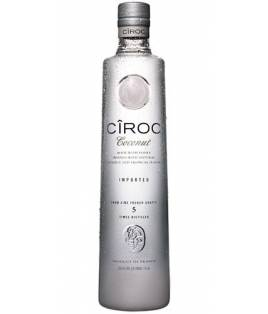 Cîroc Coconut 700 ml
