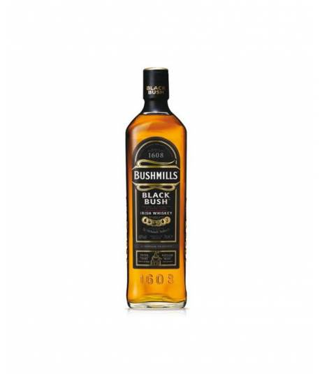 Bushmills Black Bush Whisky 700 ml