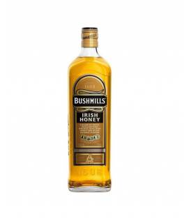 Bushmills Irish Honey Liqueur 70 cl.