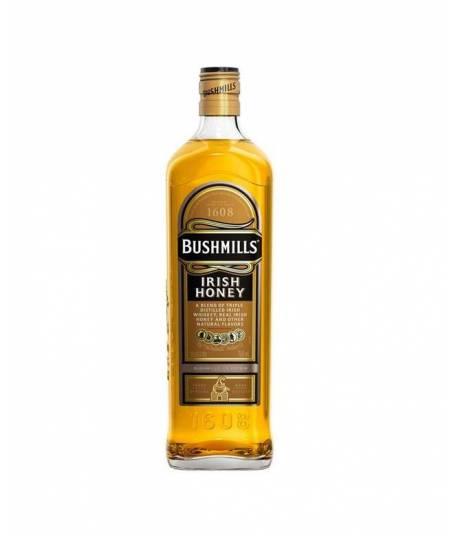 Bushmills Irish Honey Liqueur 70 cl.