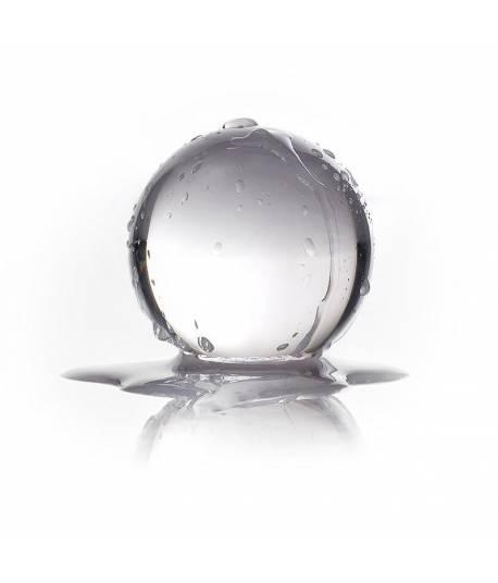 Hielo de lujo Premium Japanese Ball