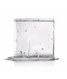 Prime de glace de luxe American Ice Cube