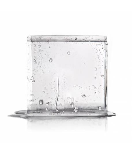 Premium ghiaccio di lusso American Ice Cube