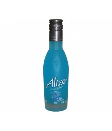 Alizé Bleu