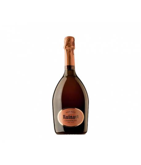Ruinart Rose 375 ml