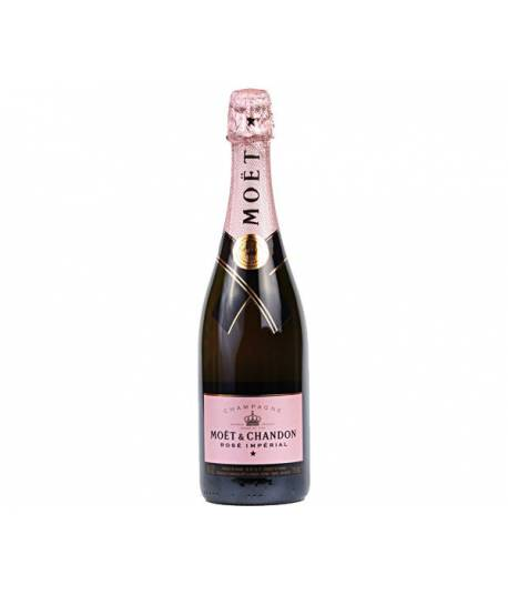 Moet & Chandon Rose Imperial 750 ml