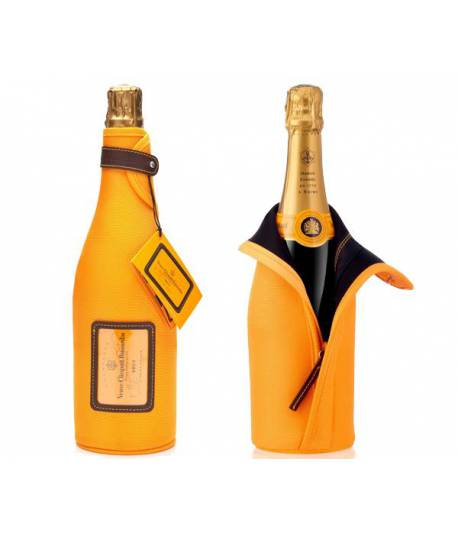 Veuve Clicquot Ice Jacket