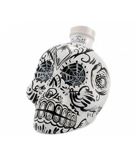 Tequila KAH Blanco