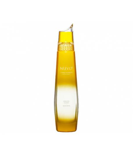 Vodka Nuvo Lemon 700 ml