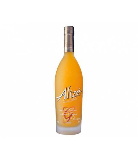 Alizé Gold
