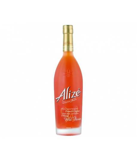 Alizé Wild 700 ml