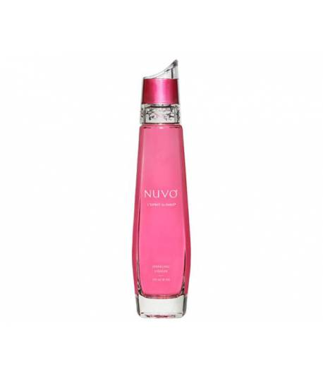 Vodka Nuvo Liqueur 375 ml