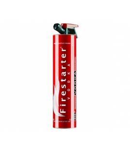 Firestarter Vodka 700 ml