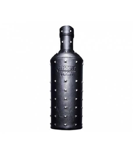 Absolut Vodka Rock Edition 1 l