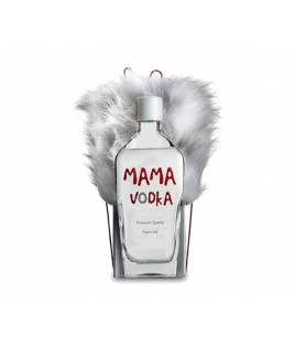 Vodka Mama 700 ml