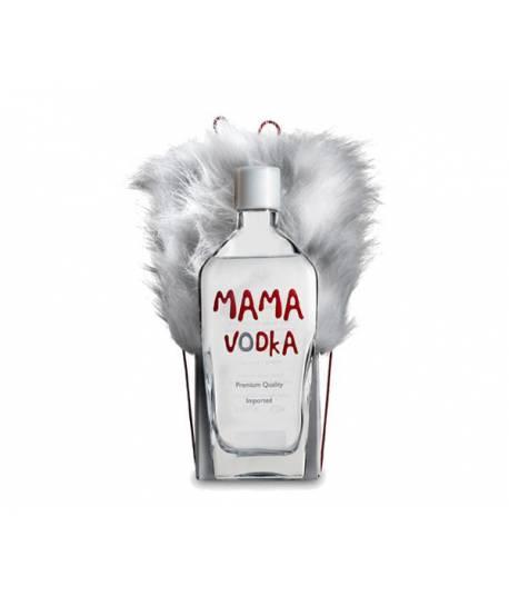 Vodka Mama 700 ml
