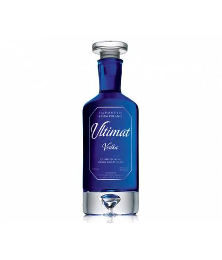 Ultimat Vodka 700 ml