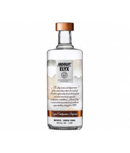 Absolut Elyx 700 ml