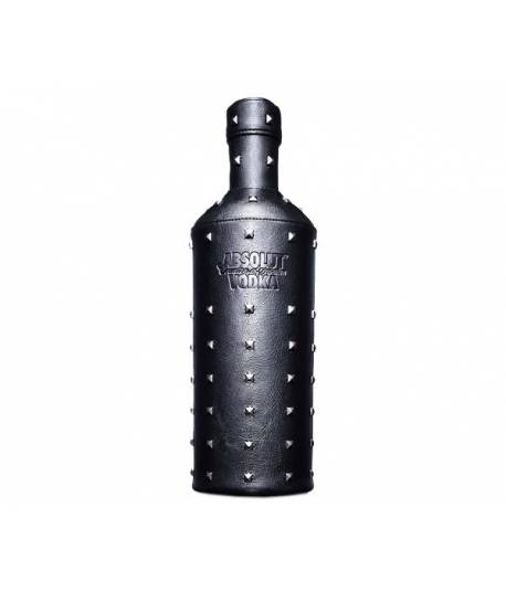 Absolut Vodka Rock Edition 4.5 l
